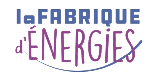 La_Fabrique_d_Energies