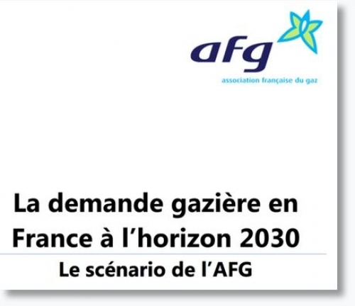 la-demande-gaziere-en-france-a-l-horizon-2030